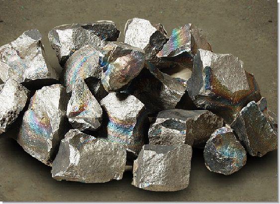 ferrosplav.jpeg (67.29 Kb)